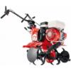 KAPÁLÓGÉP SOLO BY AL-KO MH 7505 VR HONDA MOTOR GP160