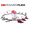MULTITOOL ALAPGÉP AKKUS AL-KO   MT 42 LI POWER FLEX AKS.NÉL