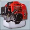 Benzines fűkasza GC-BC 52 I AS